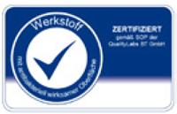werkstoff-zertifiziert